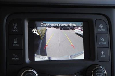 2019 Ram 1500 Crew Cab 4x2,  Pickup #J290627 - photo 17