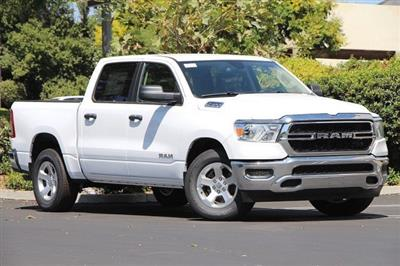 2019 Ram 1500 Crew Cab 4x2,  Pickup #J290627 - photo 3
