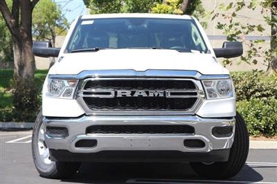 2019 Ram 1500 Crew Cab 4x2,  Pickup #J290627 - photo 5