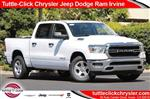 2019 Ram 1500 Crew Cab 4x2,  Pickup #J290627 - photo 1