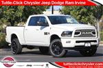 2018 Ram 2500 Crew Cab 4x4,  Pickup #J290656 - photo 1