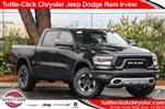 2019 Ram 1500 Crew Cab 4x4,  Pickup #J291027 - photo 1