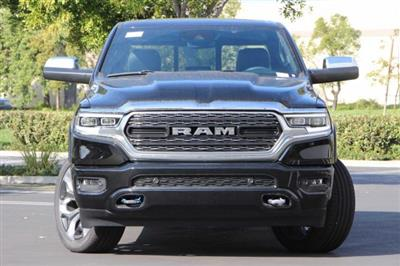 2019 Ram 1500 Crew Cab 4x4,  Pickup #J291280 - photo 5
