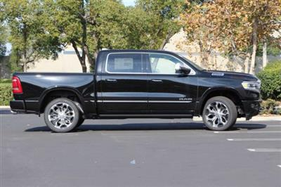 2019 Ram 1500 Crew Cab 4x4,  Pickup #J291280 - photo 6