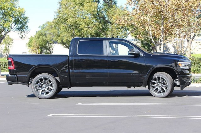 2019 Ram 1500 Crew Cab 4x4,  Pickup #J291432 - photo 6