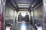 2019 ProMaster 2500 High Roof FWD,  Empty Cargo Van #JC291195 - photo 2