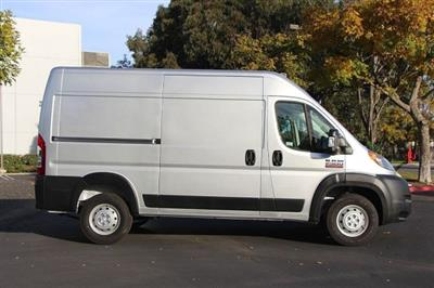 2019 ProMaster 2500 High Roof FWD,  Empty Cargo Van #JC291639 - photo 6