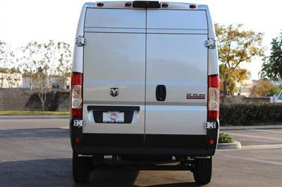 2019 ProMaster 2500 High Roof FWD,  Empty Cargo Van #JC291639 - photo 8