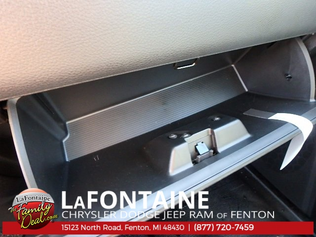 2017 Ram 4500 Regular Cab DRW 4x4 Service Body #17U1519 - photo 34