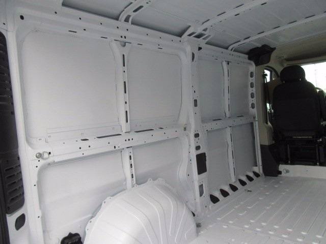 2017 ProMaster 1500 Low Roof, Cargo Van #17U1726 - photo 20