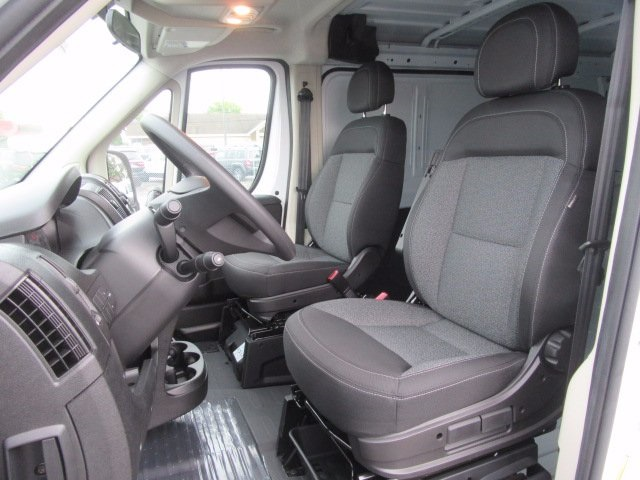 2017 ProMaster 1500 Low Roof, Cargo Van #17U1726 - photo 31