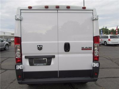 2017 ProMaster 1500 Low Roof, Cargo Van #17U1726 - photo 19