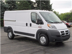 2017 ProMaster 1500 Low Roof, Cargo Van #17U1726 - photo 1