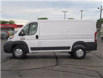 2017 ProMaster 1500 Low Roof, Cargo Van #17U1726 - photo 4