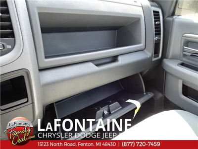 2017 Ram 3500 Regular Cab 4x4,  Knapheide Standard Service Body #17U1730 - photo 36