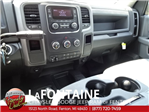 2017 Ram 3500 Regular Cab 4x4,  Knapheide Standard Service Body #17U1730 - photo 26