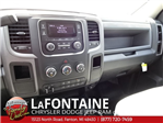 2017 Ram 3500 Regular Cab 4x4,  Knapheide Standard Service Body #17U1730 - photo 34