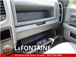 2017 Ram 3500 Regular Cab 4x4,  Knapheide Standard Service Body #17U1730 - photo 39