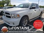 2018 Ram 1500 Crew Cab 4x4,  Pickup #18U1023 - photo 2