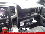2018 Ram 1500 Crew Cab 4x4, Pickup #18U1102 - photo 28