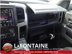 2018 Ram 1500 Crew Cab 4x4, Pickup #18U1200 - photo 28