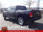 2018 Ram 1500 Crew Cab 4x4,  Pickup #18U1261 - photo 3