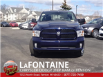 2018 Ram 1500 Crew Cab 4x4,  Pickup #18U1261 - photo 20