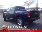 2018 Ram 1500 Crew Cab 4x4,  Pickup #18U1261 - photo 21