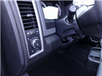 2018 Ram 1500 Crew Cab 4x4, Pickup #18U1281 - photo 10