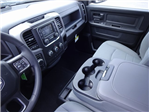 2018 Ram 1500 Crew Cab 4x4, Pickup #18U1281 - photo 29