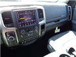 2018 Ram 1500 Crew Cab 4x4,  Pickup #18U1283 - photo 16