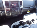 2018 Ram 1500 Crew Cab 4x4,  Pickup #18U1283 - photo 26