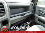 2018 Ram 5500 Regular Cab DRW 4x2,  Cab Chassis #18U1388 - photo 34