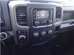 2018 Ram 1500 Crew Cab 4x4, Pickup #18U1540 - photo 18