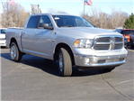 2018 Ram 1500 Crew Cab 4x4, Pickup #18U1561 - photo 3