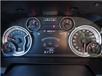 2018 Ram 1500 Crew Cab 4x4, Pickup #18U1561 - photo 16