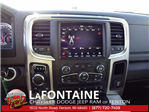 2018 Ram 1500 Crew Cab 4x4 Pickup #18U157 - photo 20