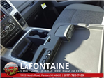 2018 Ram 1500 Crew Cab 4x4 Pickup #18U157 - photo 29