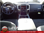 2018 Ram 1500 Crew Cab 4x4 Pickup #18U157 - photo 34