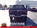 2018 Ram 1500 Crew Cab 4x4 Pickup #18U157 - photo 6