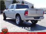 2018 Ram 1500 Crew Cab 4x4,  Pickup #18U1646 - photo 19