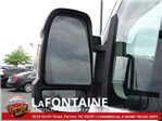 2018 ProMaster 2500 High Roof,  Empty Cargo Van #18U1677 - photo 42