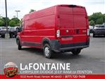 2018 ProMaster 2500 High Roof FWD,  Empty Cargo Van #18U1683 - photo 5