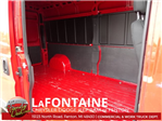 2018 ProMaster 2500 High Roof,  Empty Cargo Van #18U1683 - photo 36