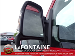2018 ProMaster 2500 High Roof,  Empty Cargo Van #18U1683 - photo 43