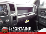 2018 Ram 1500 Quad Cab 4x4,  Pickup #18U1833 - photo 35