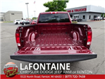 2018 Ram 1500 Quad Cab 4x4,  Pickup #18U1833 - photo 6