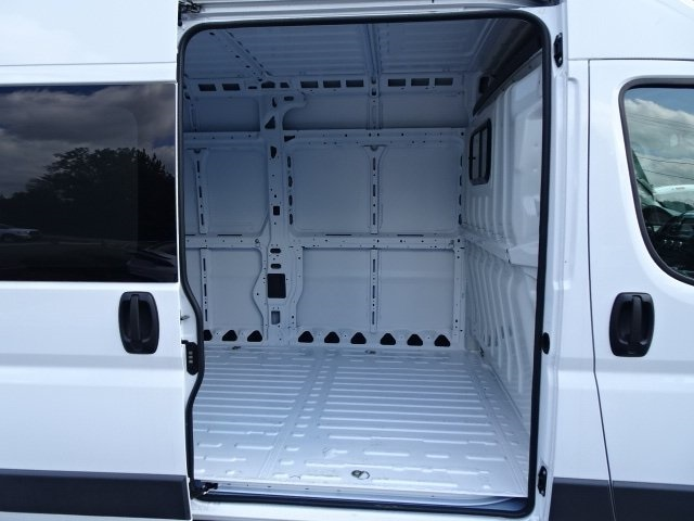 2018 ProMaster 3500 High Roof FWD,  Empty Cargo Van #18U2205 - photo 6