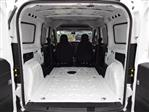 2018 ProMaster City FWD,  Empty Cargo Van #18U2237 - photo 1