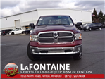 2018 Ram 1500 Crew Cab 4x4 Pickup #18U312 - photo 3